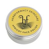 Herbfarmacy Apricot Face Polish 55ml